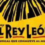"""Buñol Comercial sortea los viajes para ver el musical """"El Rey León"""" este miércoles"""