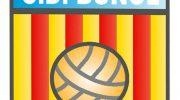 El CD Buñol pasará a ser Sociedad Anónima Deportiva