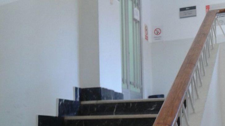 CSI·F pide al Ministerio que cubra una baja en la oficina estatal de empleo de Chiva