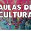 'Aulas de Cultura' acerca las artes a las clases