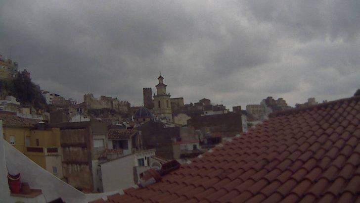 La previsión meteorológica para estas Fallas en Buñol y comarca