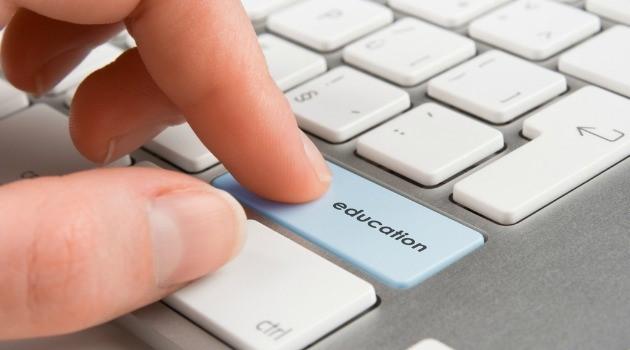 Cursos online, la formación de la era digital
