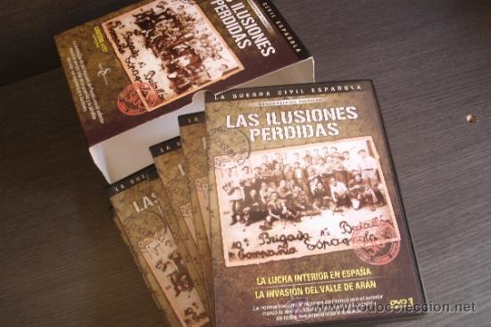 La Asociación El Maciz de Yátova inicia un ciclo de documentales sobre la Memoria Histórica