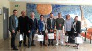 El Ayuntamiento de Buñol pondrá en marcha un FP Agroalimentario