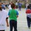Finaliza la Escuela de Pascua de Cheste con 70 escolares participantes