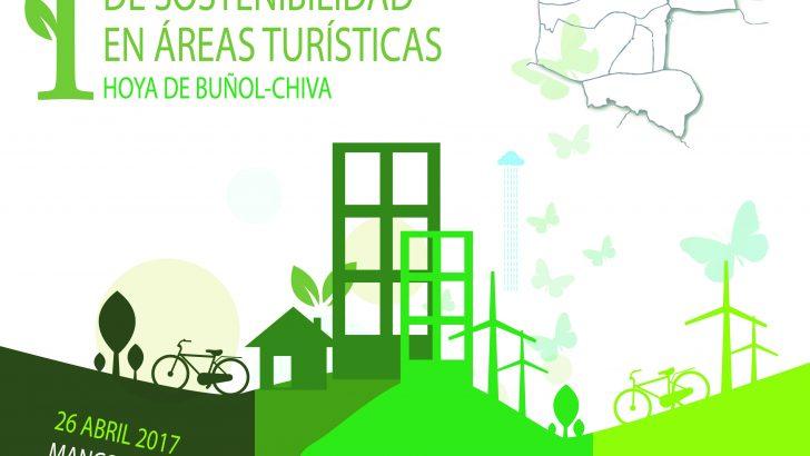 La I Jornada Comarcal de Sostenibilidad en Áreas Turísticas llega a La Hoya