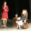 La XXI Muestra de Teatro No Profesional de Cheste abre su periodo de inscripciones
