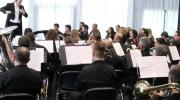 Macastre apuesta por la música como referente cultural y social