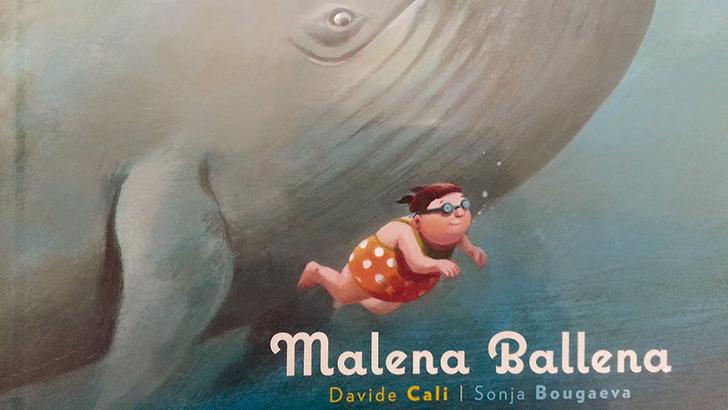 Libros, niñ@s y sentimiento (2ª parte)