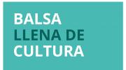 """Los símbolos históricos y culturales de Chiva en la propuesta """"La Balsa llena de cultura"""""""