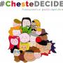 Los vecinos de Cheste decidirán en qué invertir 200.000 € del presupuesto municipal