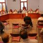 Cheste da luz verde a la asociación de municipios para ofertar 8 millones de metros industriales