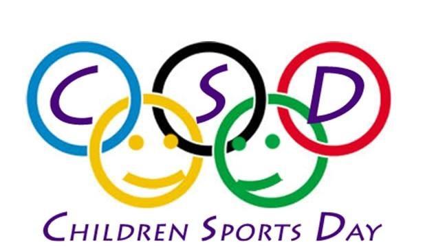 El Polideportivo del Planell de Buñol alberga mañana la 7ª edición del Children Sports Day