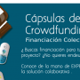 La Hoya Innova organiza en Buñol una charla sobre crowfunding y economía colaborativa