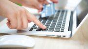 Estrategias de precio para tu tienda online