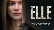 """La película """"Elle"""" este jueves en el Festival """"Vivir de Cine"""" de Buñol"""