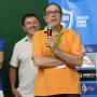 El Gobierno de Cheste propondrá que el frontón municipal lleve el nombre de Antonio Navarro