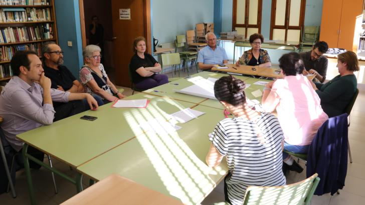 Los vecinos de Cheste ya pueden presentar sus propuestas a los presupuestos participativos