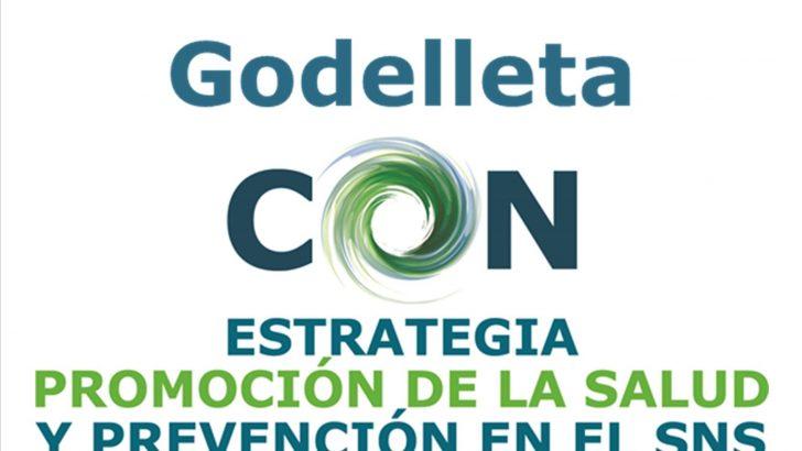 Godelleta se adhiere a la Estrategia de Promoción de la Salud y Prevención del Sistema Nacional de Salud