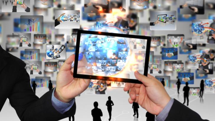 Aumentar las ventas: Marketing digital en redes sociales