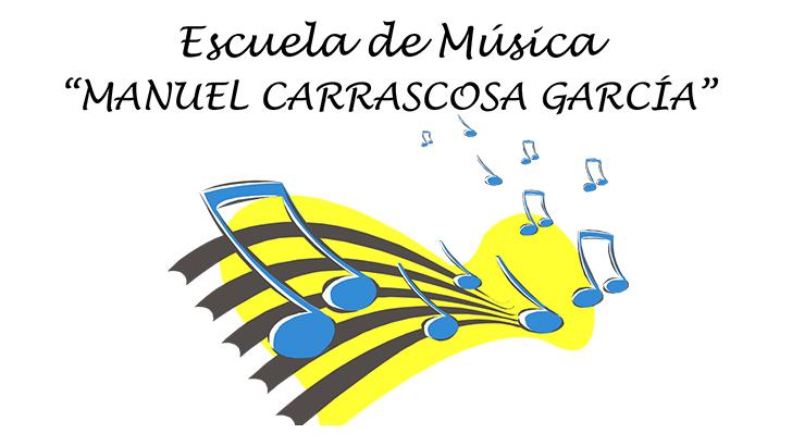 La Escuela de Música Manuel Carrascosa entra en la recta final del curso 2017/2017
