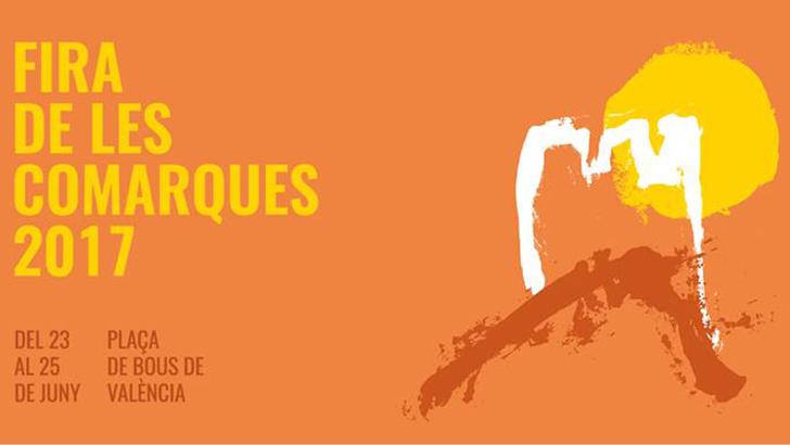 El área de Turismo de Cheste lleva su oferta a la Feria de las Comarcas de Valencia