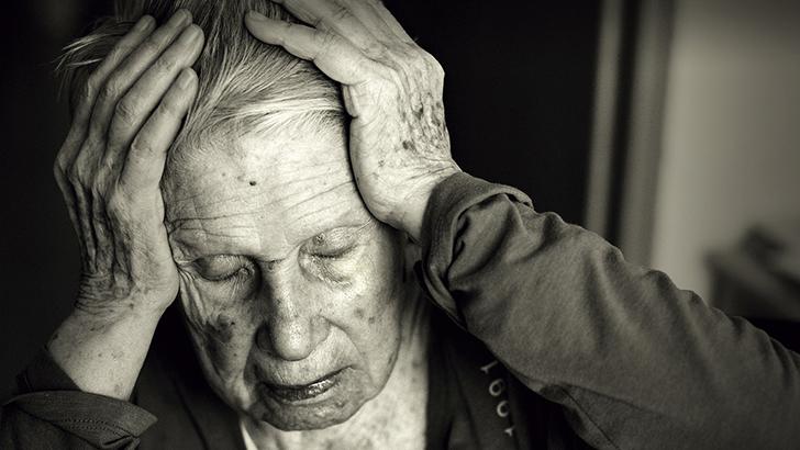 Ayudemos a recordar. Alzheimer  y demencias,  la pandemia  del siglo XXI