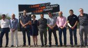 Cheste se integra en el nuevo Consejo Consultivo del Circuito Ricardo Tormo
