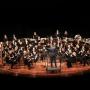 Macastre acoge este miércoles el concierto de la Harmonie St. Caecilia Blerick de Holanda