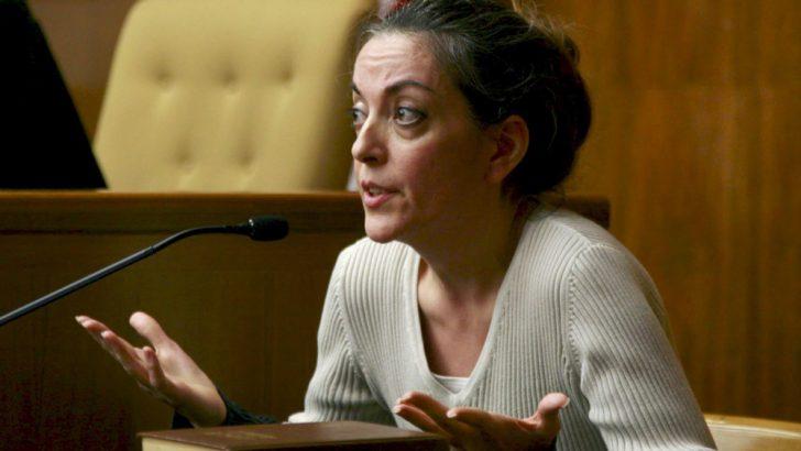 La buñolense Mª José Carrascosa volverá a casa dos años después de ser liberada