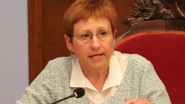 El pleno de Cheste aprueba el Plan de Control de vertidos del Polígono Castilla