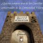 La concejalía de Turismo y la de Desarrollo ofrecen visitas guiadas gratuitas al Castillo de Buñol