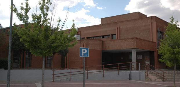 El Centro de Salud de Buñol deja de tener servicio de Soporte Vital Básico por las mañanas