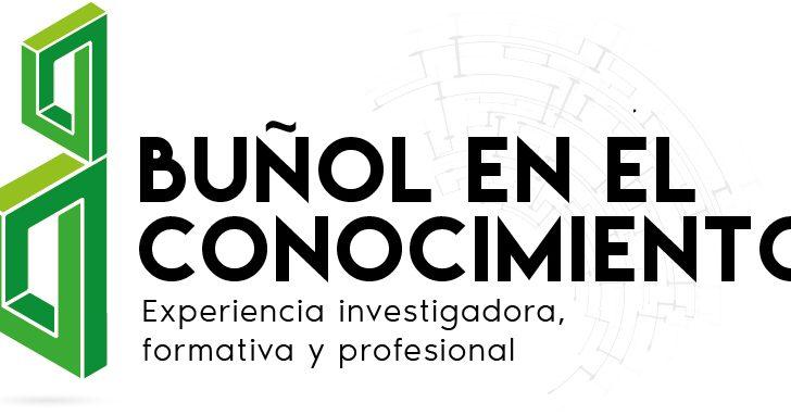 La programación de la segunda edición de Buñol en el Conocimiento
