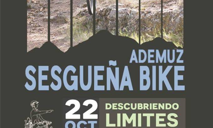 El jueves 31 de agosto, tendrá lugar la XIII Carrera Solidaria a Pie y Milla Paralímica de Chiva