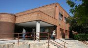 Comienzan las obras para llevar nuevas especialidades médicas al centro de salud de Buñol