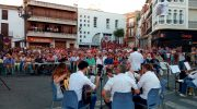 Inauguradas las obras y la intervención cultural en la Balsa de Chiva