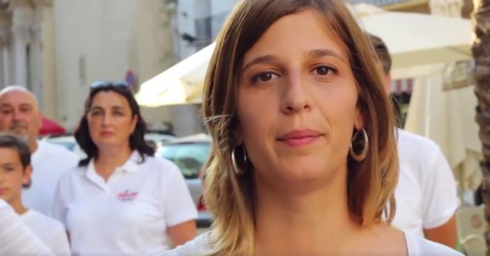 """Buñol lanza una campaña contra la violencia machista, racista y homófoba durante """"La Tomatina"""""""