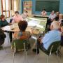 Los vecinos de Cheste hacen sus propuestas individuales para los presupuestos participativos