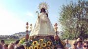 Chiva inicia este fin de semana sus fiestas patronales en honor a la Virgen del Castillo