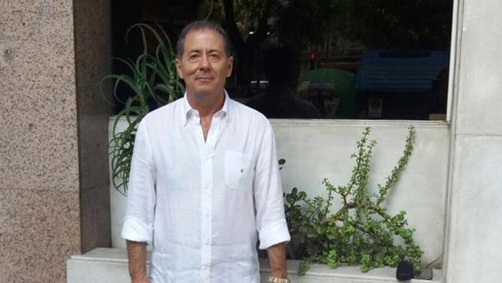 Javier Subirats, nuevo asesor deportivo del C.D. Buñol