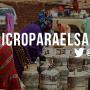 """Buñol colabora con el proyecto """"Un micro para el Sáhara"""""""