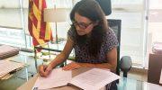 El Comunicado de la Conselleria de Igualdad y Políticas Inclusivas en respuesta al Comunicado del Ayuntamiento de Buñol