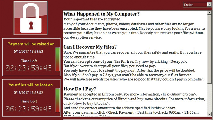 ¡Me han 'hackeado' el email! ¡Me piden dinero por los datos  de mi ordenador!