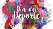 """Chiva celebra """"El Día del Deporte"""" con una quincena de clubes"""