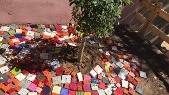 El Colegio Cervantes de Buñol celebra su 40 aniversario