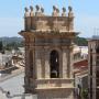 El Ayuntamiento de Macastre sanea sus arcas municipales
