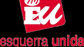 """EU de Buñol carga contra José Luis Carrascosa por """"arremeter contra el equipo de Gobierno"""""""