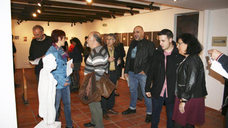 Se convoca la 27ª edición de los Premios de Otoño Villa de Chiva