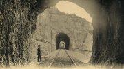 Diario de un viajero-Leyendas de Buñol: El hombre del tren